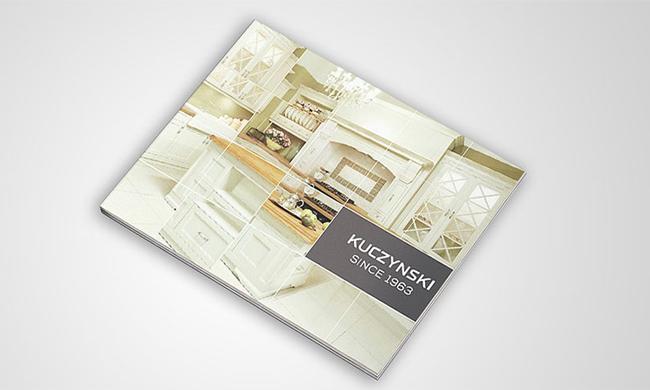 catalogue nội thất tại hà nội