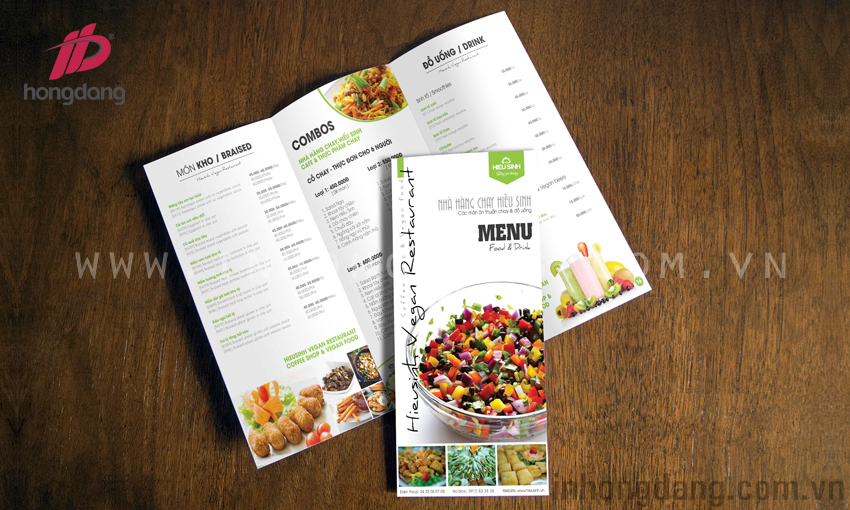 2016-01-15-09-01-56in-menu-thuc-don-15