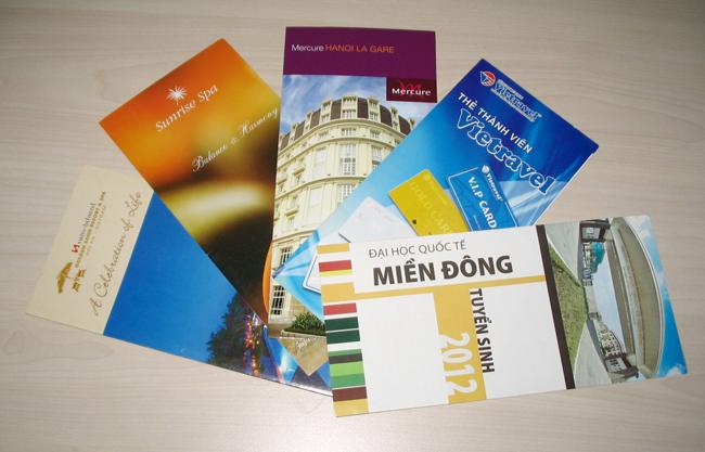 in-an-brochure-dep