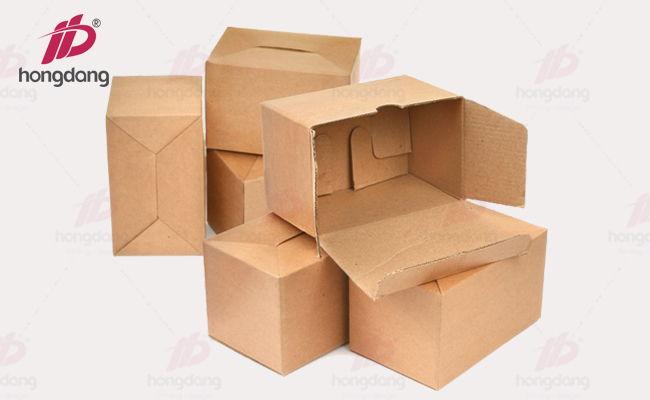 hop-giay-carton