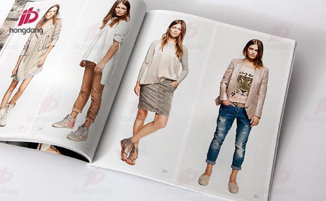 in-catalogue-thoi-trang