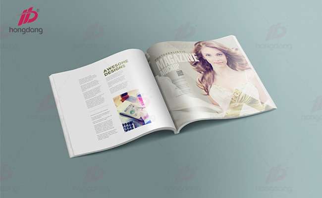 thiet-ke-catalogue-thoi-trang