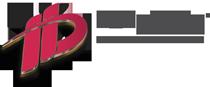 XƯỞNG IN OFFSET - CHẤT LƯỢNG - GIÁ RẺ Logo