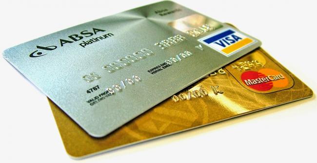 thẻ nhựa pvc